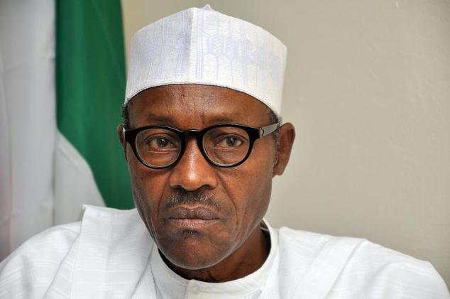 Buhari to meet with electricity operators on restructuring of equity holdings