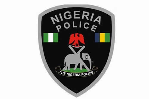 Police to recruit 30,000 yearly