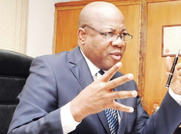 Image result for olisa agbakoba