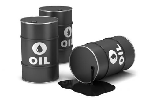 Image result for India may dump Nigeria's crude for US oil