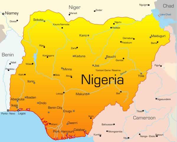 To keep Nigeria worn  Punch Newspapers