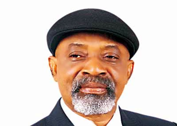 New minimum wage ready this year, says Ngige