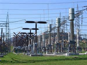 BREAKING: Nigeria`s electricity grid collapses
