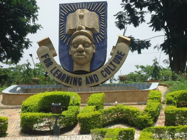 Image result for OAU