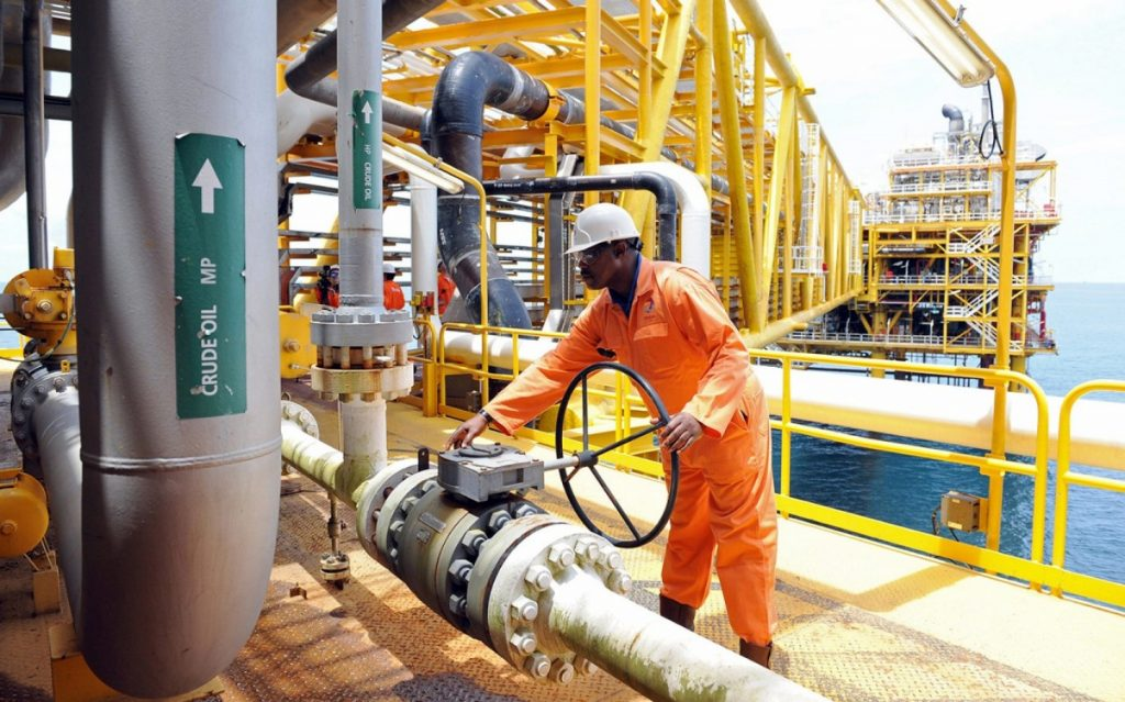 Image result for Seplat gas revenue increases by 37%