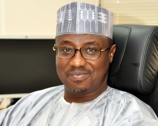 NNPC Reduces Petrol Importation By 45% Victory