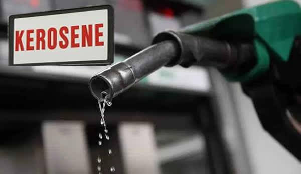 Image result for nnpc and kerosene