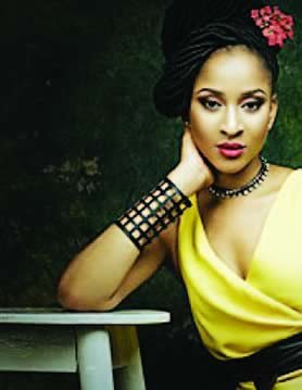 Image result for adesua etomi