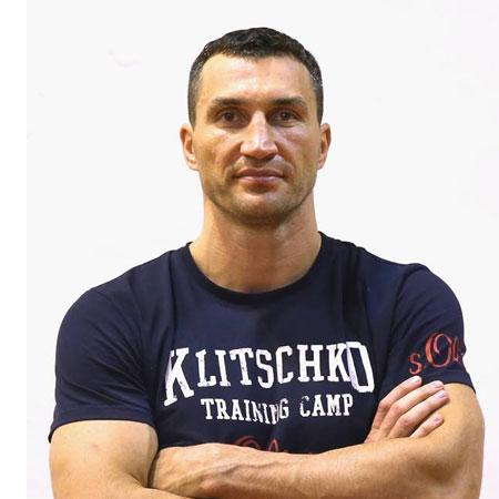 Latest news in sports Hotsportnews.mlBREAKING: Wladimir Klitschko retires