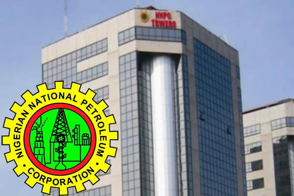 Image result for Kachikwu leaked memo rekindles scandal around NNPC