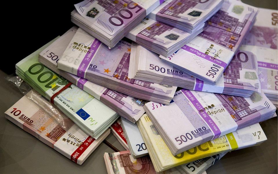 [Image: Euros.jpg]