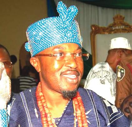 http://punchng.s3-eu-west-1.amazonaws.com/wp-content/uploads/2016/12/29025027/Oluwo-of-Iwoland-Oba-Abdurasheed-Akanbi.jpg