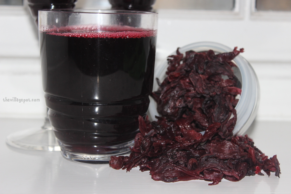 Image result for picture of zobo drink