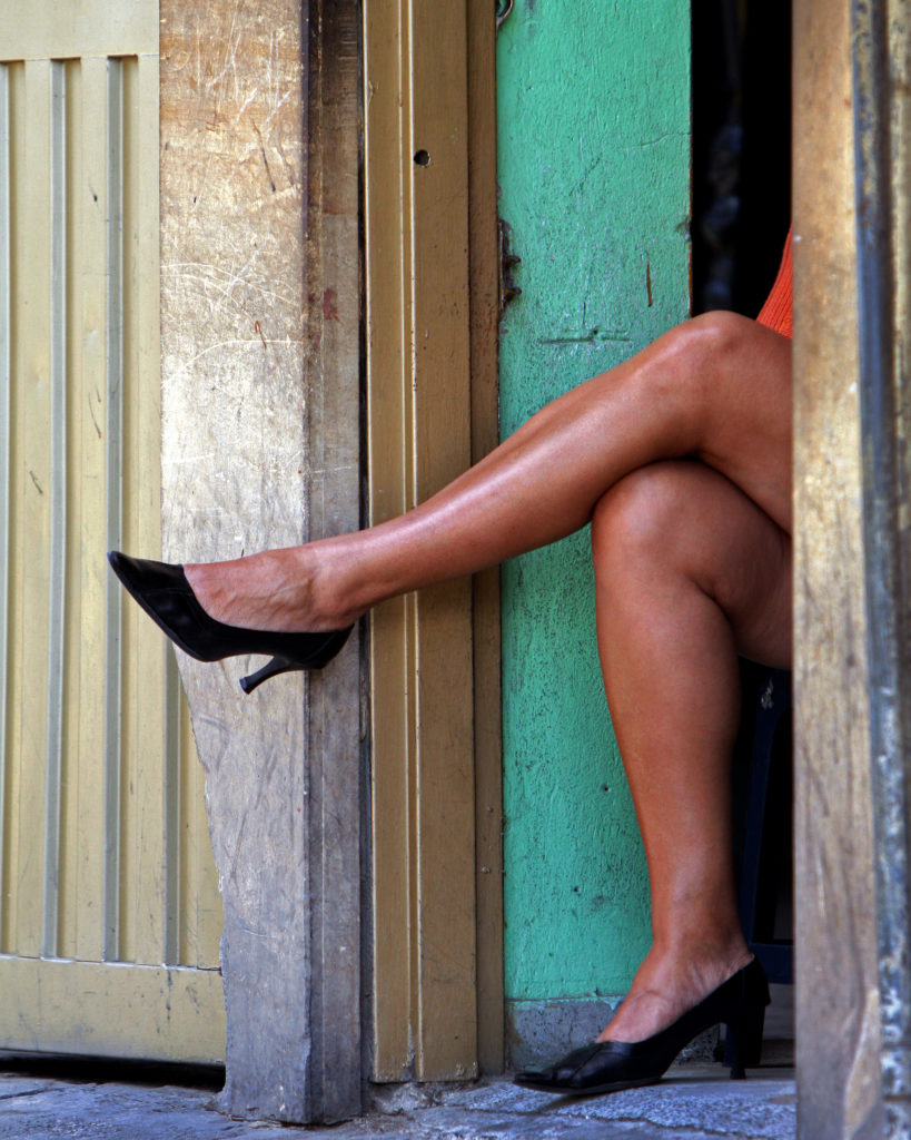 prostitutki-prostitutsiya-stati