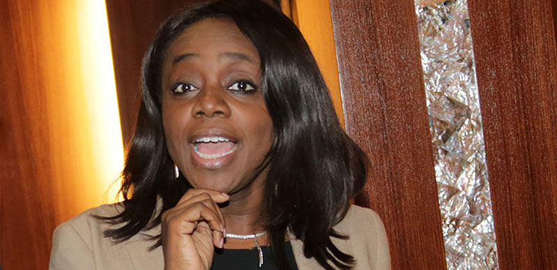 Image result for Why we are refinancing local debts with $3bn – DMO