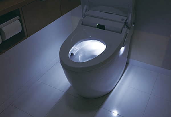 japan clears confusion over high tech toilets punch