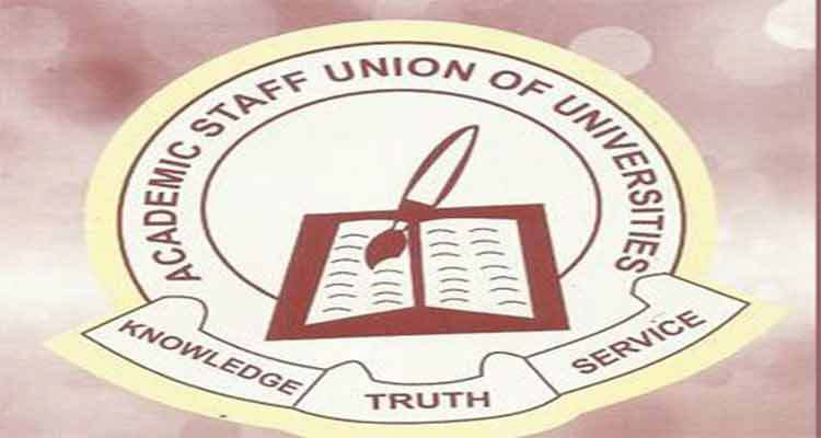 ASUU Strike: Politicians' children must not study abroad