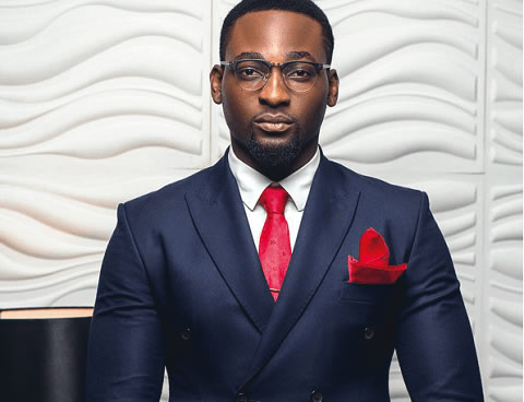 Image result for GBENRO AJIBADE