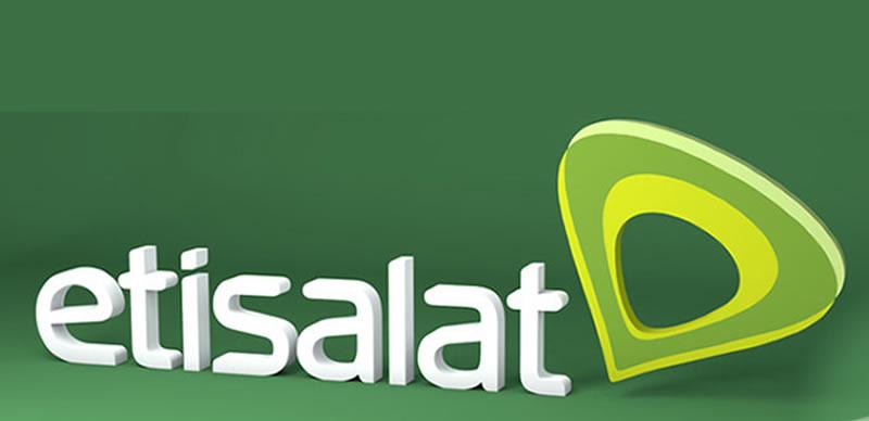 Image result for etisalat