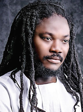 Image result for Daddy Showkey