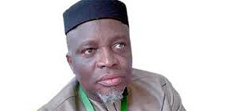 Syndicate collects N600,000 to hack JAMB network