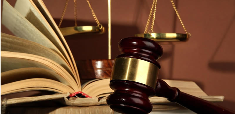I caught my wife red-handed with different men, man tells court