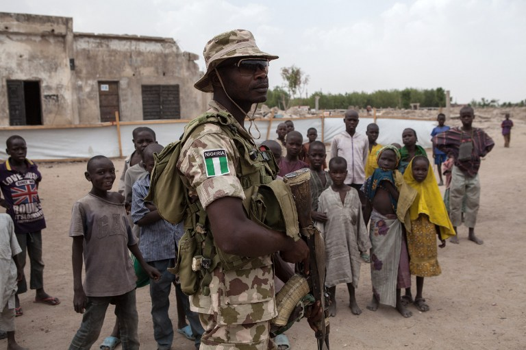UN releases $24m to tackle famine in North East, others