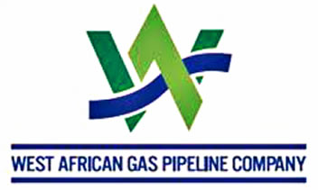 Image result for West African Gas Pipeline Company WAPCO