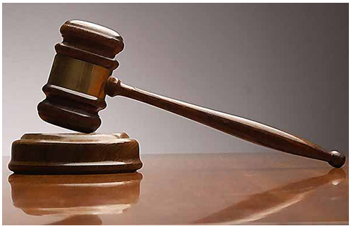 Double pay: Court affirms SERAP's right to proceed against ex-govs