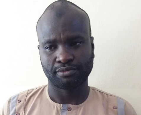 EFCC arraigns two whistleblowers over false information