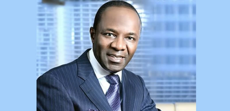 Image result for Tweet   Share  Pin it  +1 Minister of State for Petroleum Resources, Ibe Kachikwu