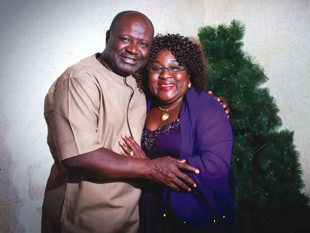 Image result for I handed all my cheque books to my wife —Panam Percy Paul