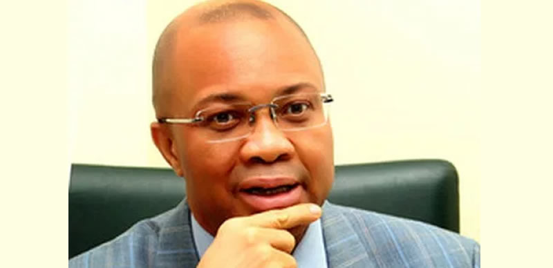 Image result for Budgeting process vital to sustainable growth – Akabueze