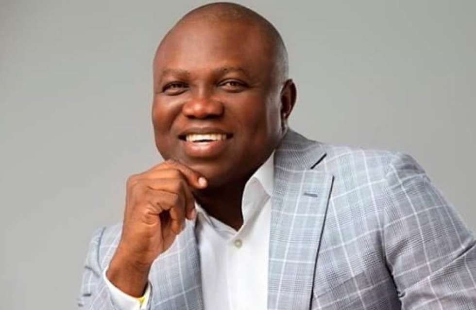 Image result for Tweet   Share  Pin it  +1 Ambode