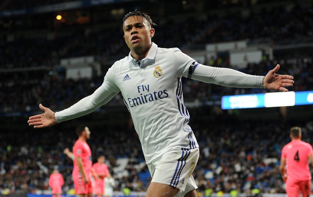 real madrid forward diaz joins lyon � punch newspapers
