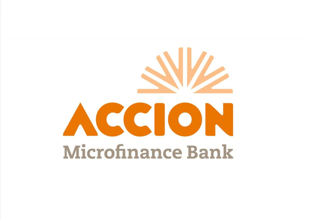 JobLatest Vacancies At Empire Trust Microfinance Bank