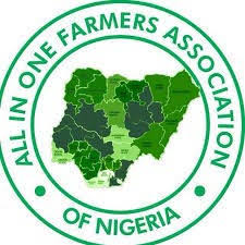Farmers lauds FG initiative on yam export