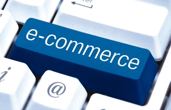 Five Smartphone Factors Pushing E-commerce Growth