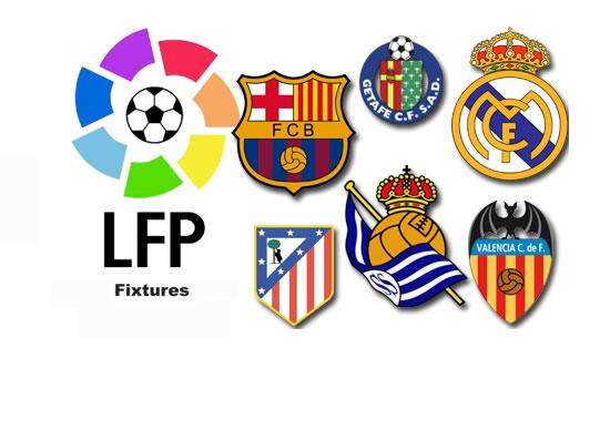 La-Liga.jpg