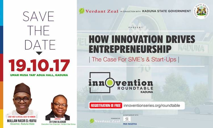 SPONSORED: SETTING THE AGENDA FOR NES23: HARNESSING OPPORTUNITIES, PRODUCTIVITY & EMPLOYMENT TO ACTUALIZE THE ERGP