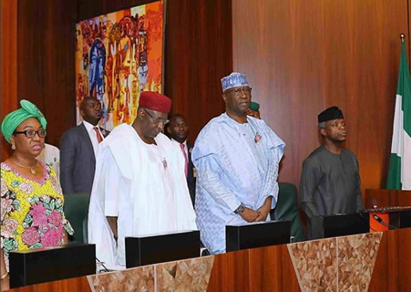 {filename}-Updated: Fg Approves Six New Private Universities