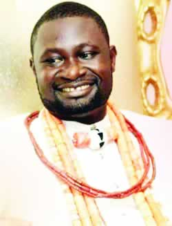 Ijaw shouldn't crucify Malami over memo — Itsekiri monarch – Punch Newspapers