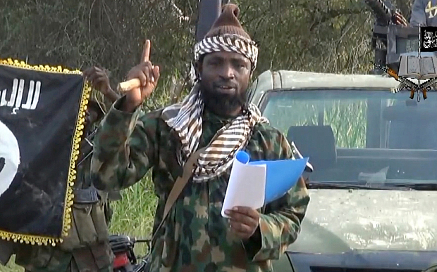 BREAKING: Shekau appears in video amid surge in Boko Haram attacks