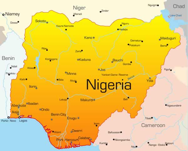 Stop the `senseless killings`, GPN urges FG