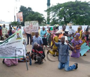 Edo pensioners5