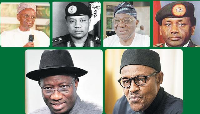 56-years-13-presidents