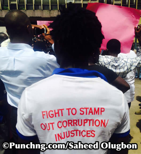 protest-to-efcc-office7