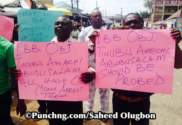 protest-to-efcc-office5