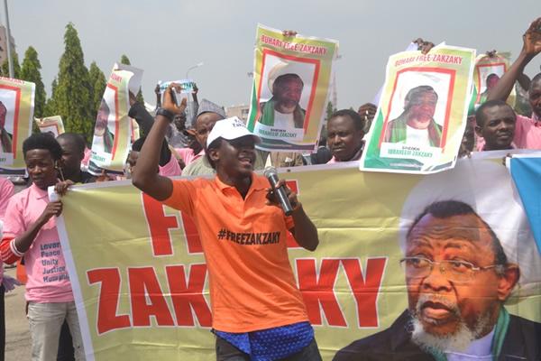 abuja-protest4