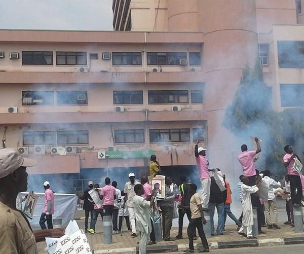 abuja-protest3
